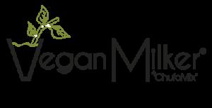 Logo VeganMilker - EcoSpace