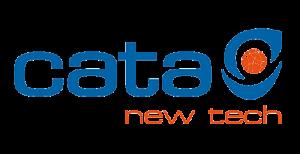 logo cata - EcoSpace