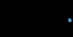 logo dopper - EcoSpace