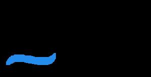 logo orfesa - EcoSpace